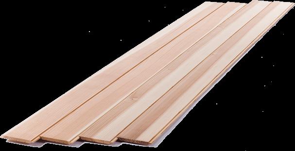 床板・壁板